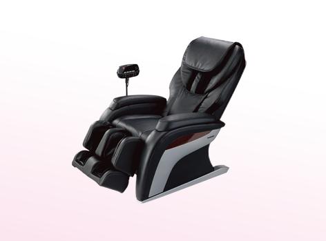 松下按摩椅3