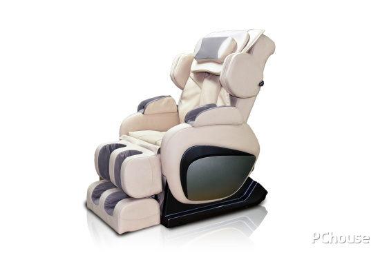 家用太空舱按摩椅品牌介绍 家用太空舱按摩椅价格