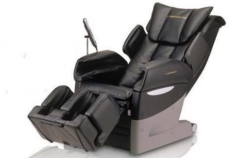 富士按摩椅2