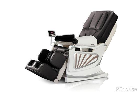 艾力斯特按摩椅品牌介绍 艾力斯特按摩椅新品推荐
