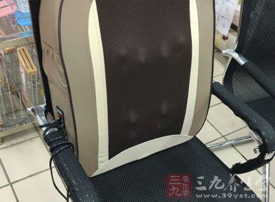 品质过硬,技术先进的按摩椅价格相对较高
